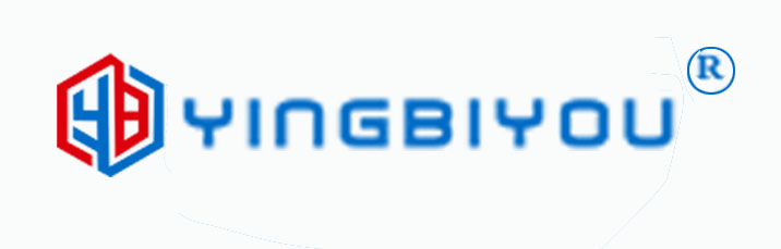 Foshan Yingbiyou Motor Co., Ltd.