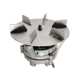 35-60W High Temperature Convection Stove AC Motor