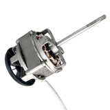 90W AC motor for high temperature oven